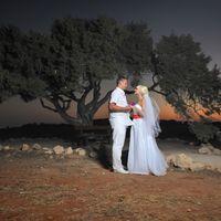 Кипр,Айя Фекла
