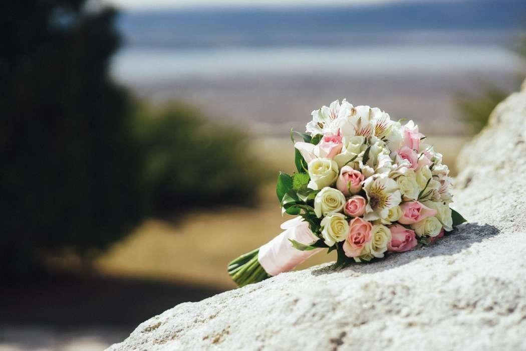 Фото 5371301 в коллекции Foto & Wedding - Фотограф Александр Колдов