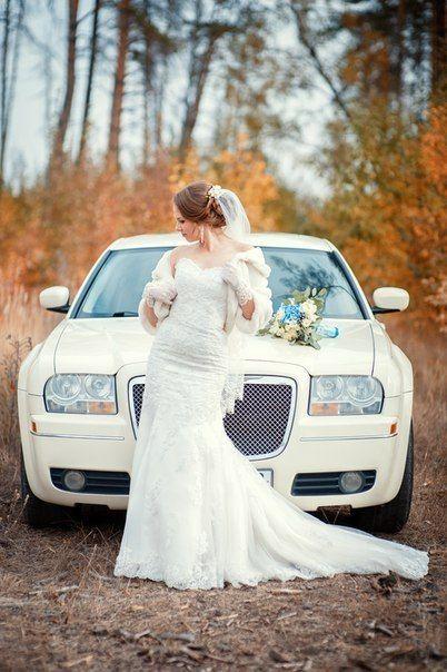 Фото 3311633 в коллекции Букет невесты наша работа - DIAMANTE-deco студия свадебного дизайна
