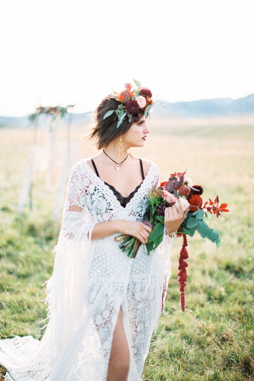 Wedding photoshoot in Montenegro  - фото 18285316 Фотограф Владимир Надточий