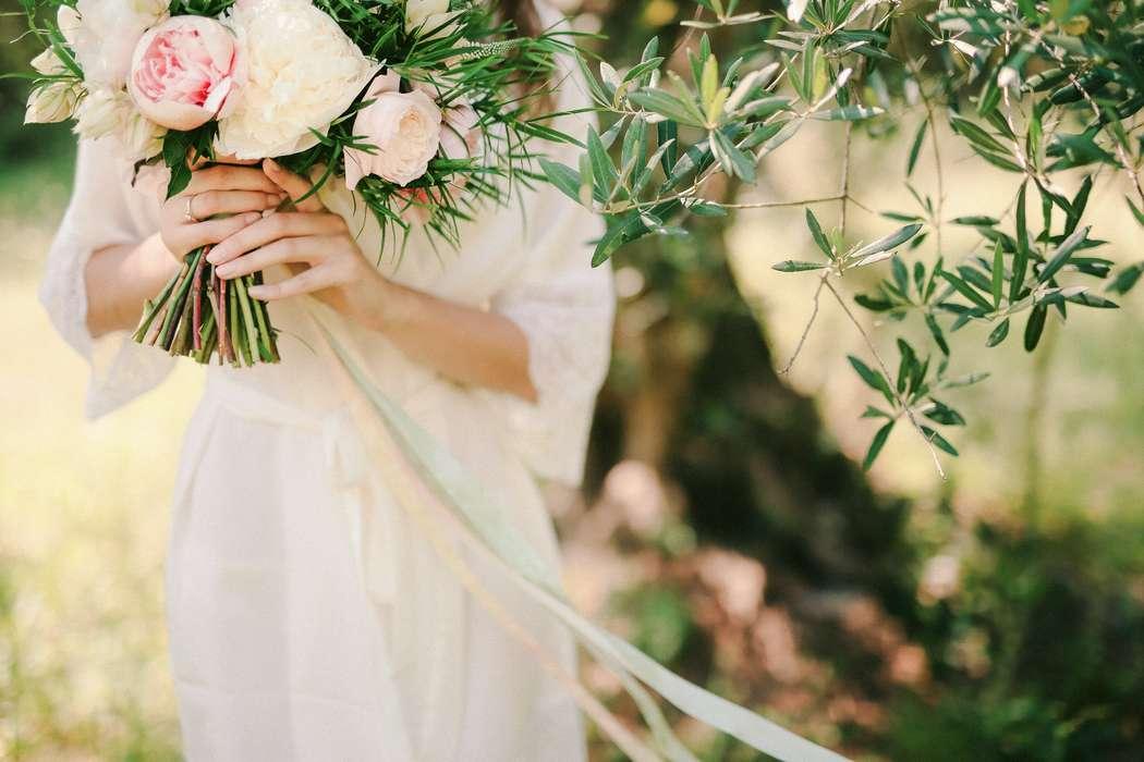 Wedding photoshoot in Montenegro  - фото 18285404 Фотограф Владимир Надточий