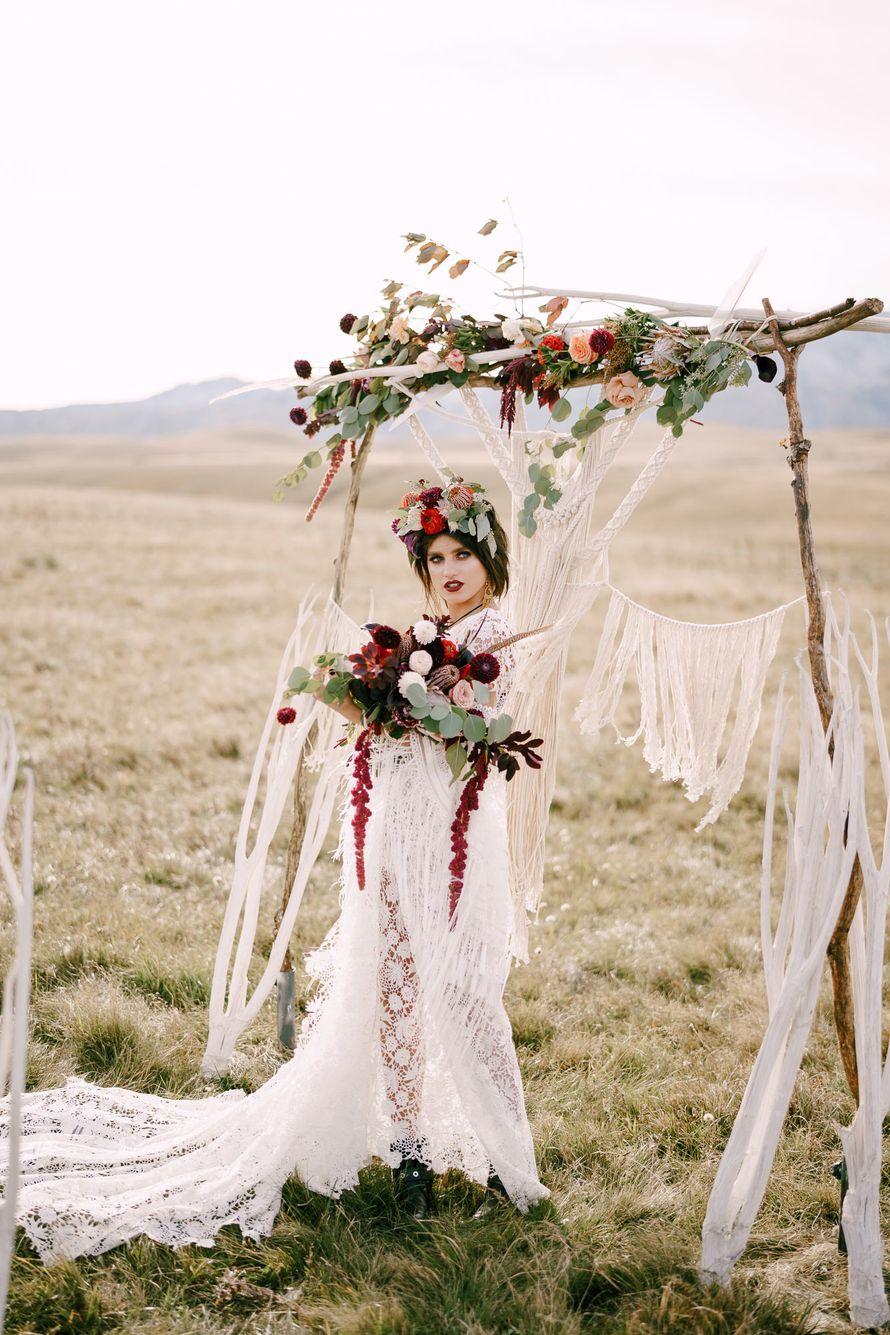 Wedding photoshoot in Montenegro  - фото 18285414 Фотограф Владимир Надточий
