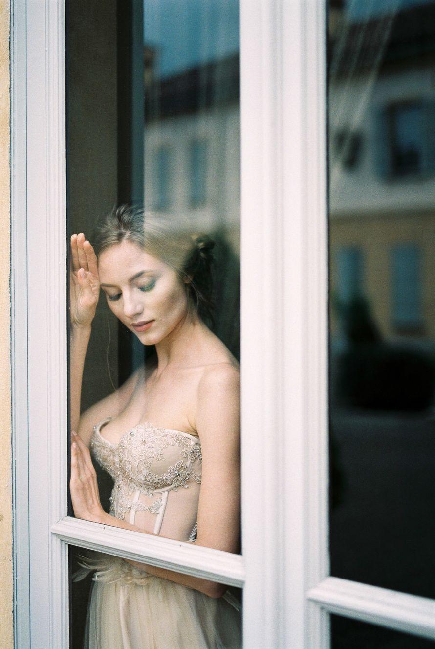 Wedding photoshoot in Montenegro  - фото 18285428 Фотограф Владимир Надточий