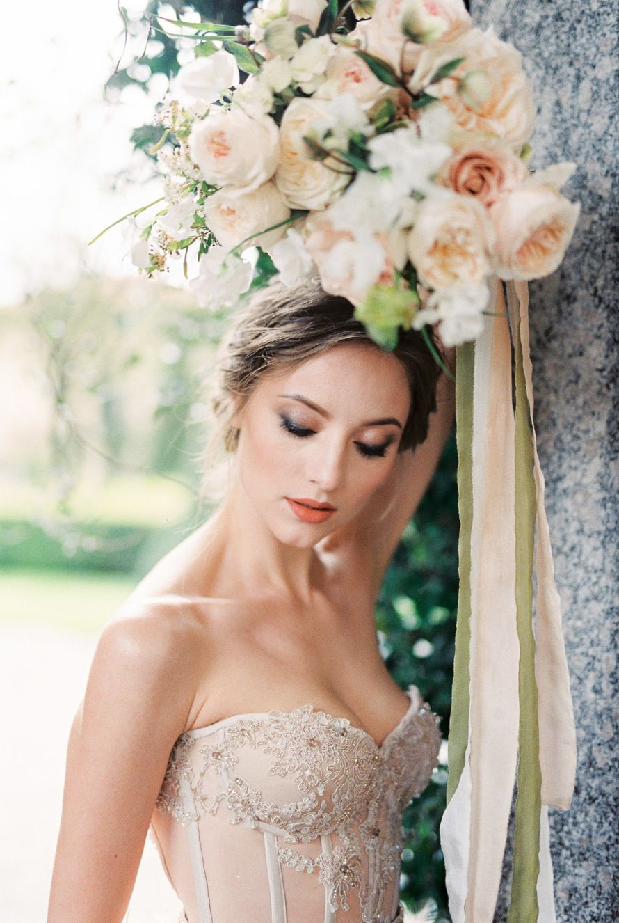 Wedding photoshoot in Montenegro  - фото 18285442 Фотограф Владимир Надточий