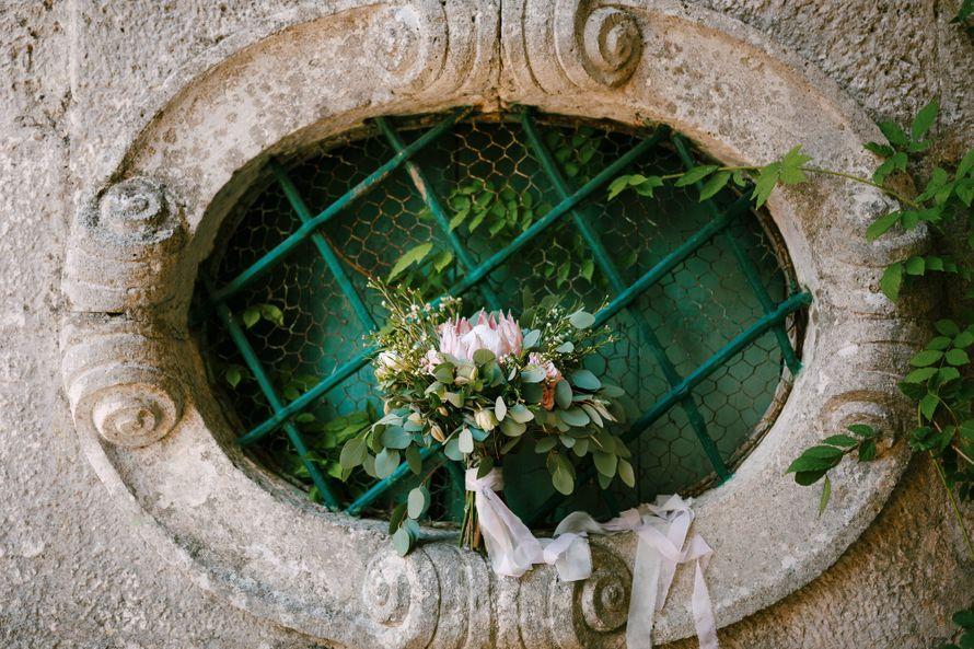 Wedding photoshoot in Montenegro  - фото 18285448 Фотограф Владимир Надточий