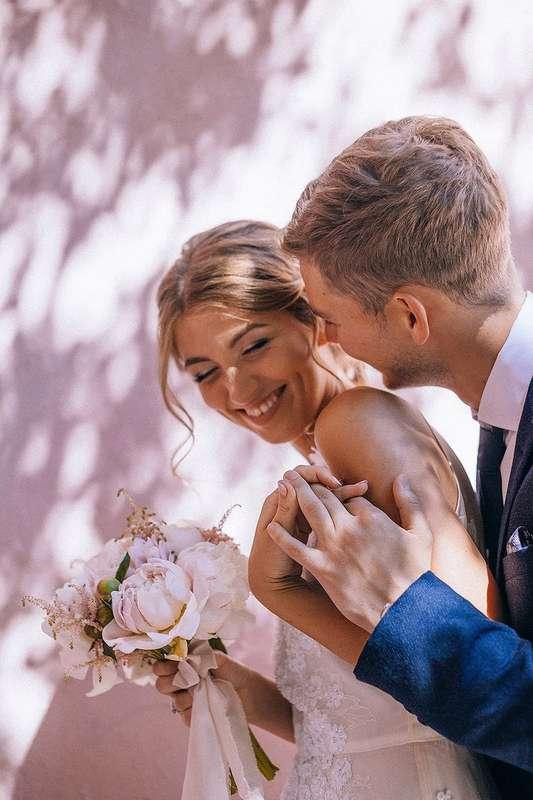 это фото для брачного агентства простой вкусный способ