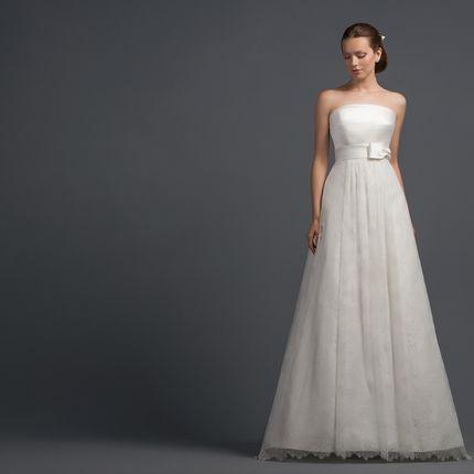 Свадебное платье Dania