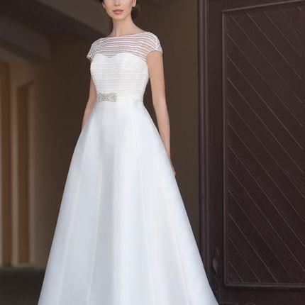 Свадебное платье Beyonce