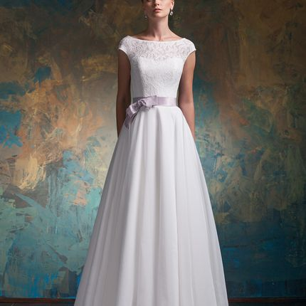 Платье Jeveline
