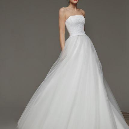Свадебное платье Lavande