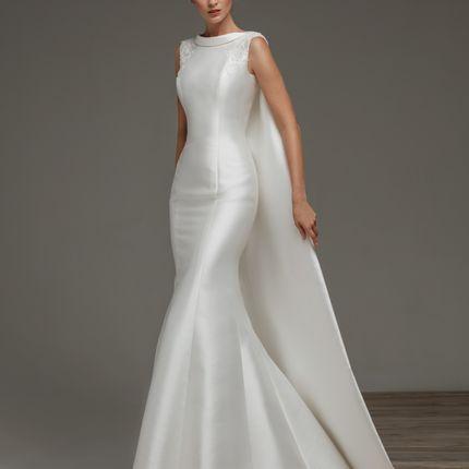 Платье Leticia
