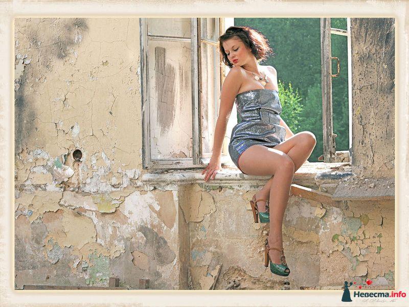 Фото 150656 в коллекции София - Фотограф-художник - Гузель Хикматуллина