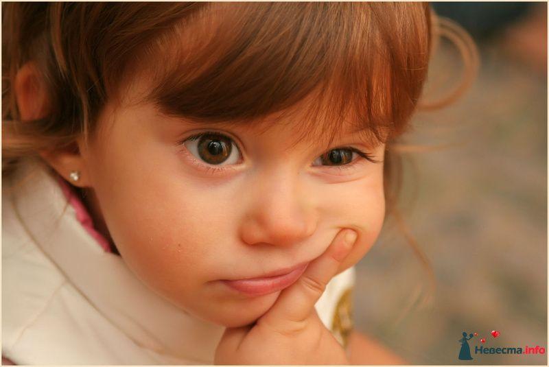 Фото 151922 в коллекции Дети - Фотограф-художник - Гузель Хикматуллина