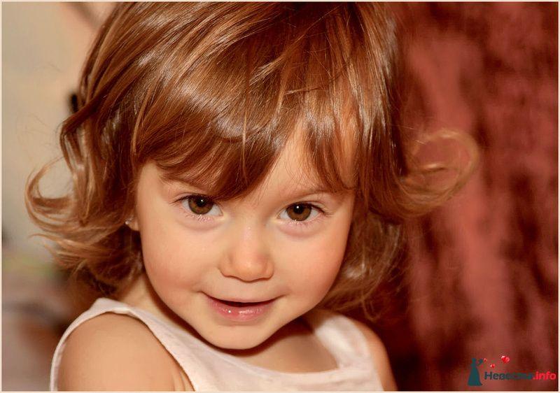 Фото 151923 в коллекции Дети - Фотограф-художник - Гузель Хикматуллина