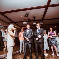 Друзья жениха - классные!Невеста нужна,выкупать будем?