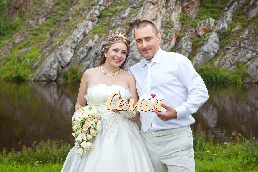 Фото 14174334 в коллекции Портфолио - Фотограф Ерошин Тарас