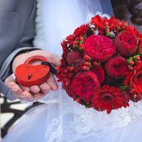 Wedding ( архив 2011-2013)