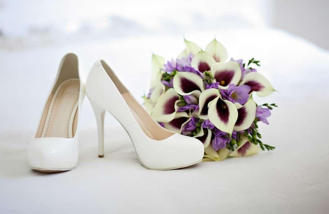 """#okwedding #wedding #свадьба #свадебноеагентство #weddingring #организатор #координатор #распорядитель #svadba #svadbapiter #svadba2015 #wed #wed2015 #wedpiter #weddingpiter #wedevent #weddingevent #spbevent #eventspb #wedding2015 #okwedding2015 - фото 7737362 Свадебное агентство """"OK Wedding"""""""
