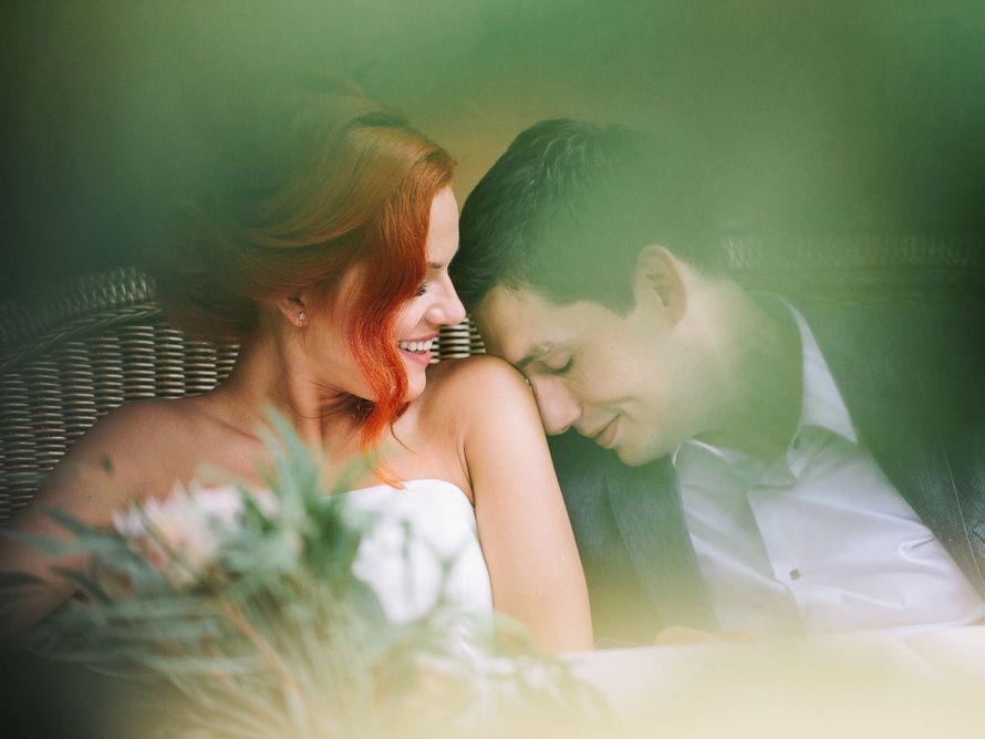 Фото 16470612 в коллекции Портфолио - Свадебное агентство Make my day