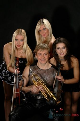 Фото 13148 в коллекции Музыкальный коллектив ЯторШоу - Музыкальный коллектив ЯторШоу