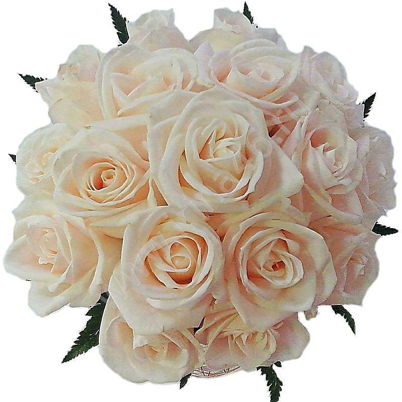 Фото 10374346 в коллекции Портфолио - Салон цветов Ирина