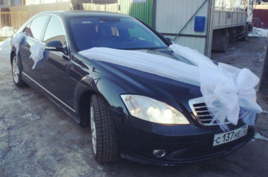 """Фото 12179048 в коллекции Украшение на свадебное авто. - Дизайн-студия """"Ярко"""""""