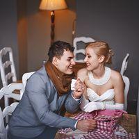 Пражские каникулы! Мы разрабатываем концепт и подбираем и декор  для каждой свадьбы индивидуально