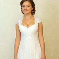 Невеста (2485)