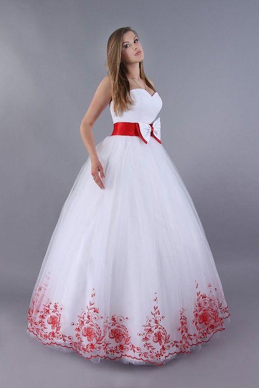 свадебное платье город новый уренгой