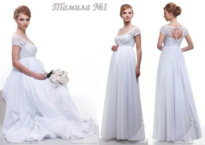 итальянская мода для полных платье