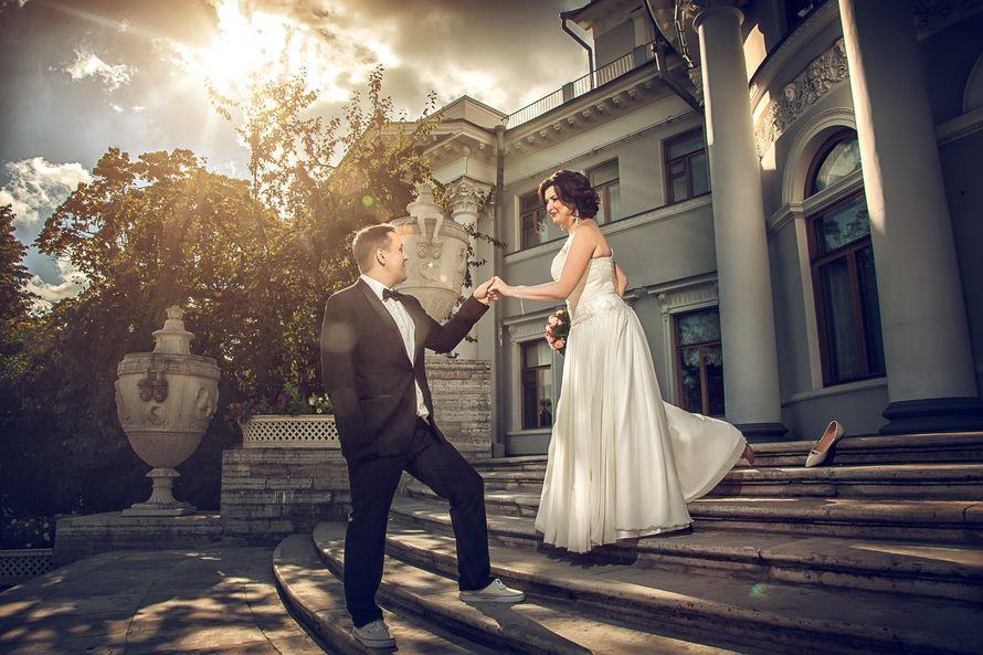 скульптурные рейтинг свадебных фотографов костя бриль очень высокие