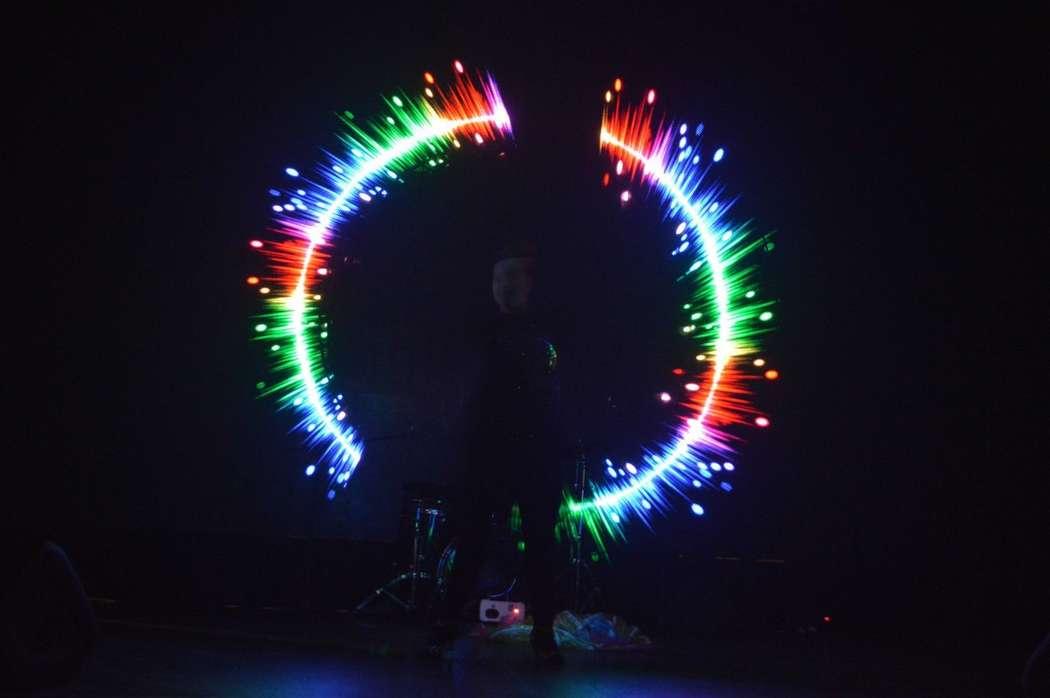 """Фото 16087840 в коллекции Портфолио - Эстрадно-цирковая студия """"Сказочный мир"""""""