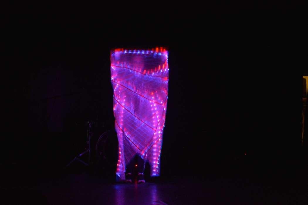 """Фото 16087844 в коллекции Портфолио - Эстрадно-цирковая студия """"Сказочный мир"""""""