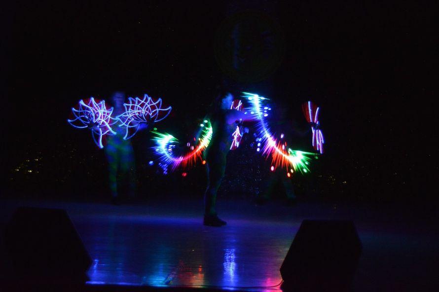 """Фото 16087852 в коллекции Портфолио - Эстрадно-цирковая студия """"Сказочный мир"""""""