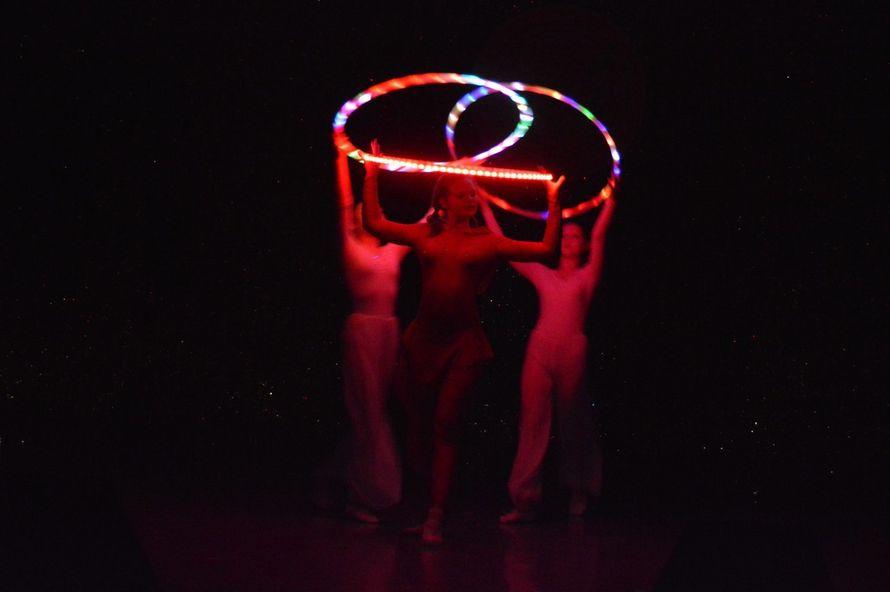 """Фото 16087856 в коллекции Портфолио - Эстрадно-цирковая студия """"Сказочный мир"""""""