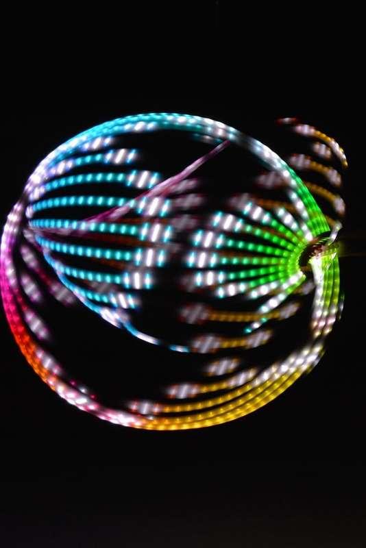 """Фото 16087860 в коллекции Портфолио - Эстрадно-цирковая студия """"Сказочный мир"""""""