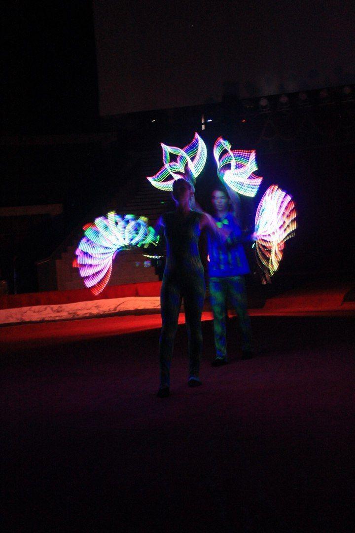 """Фото 16087862 в коллекции Портфолио - Эстрадно-цирковая студия """"Сказочный мир"""""""