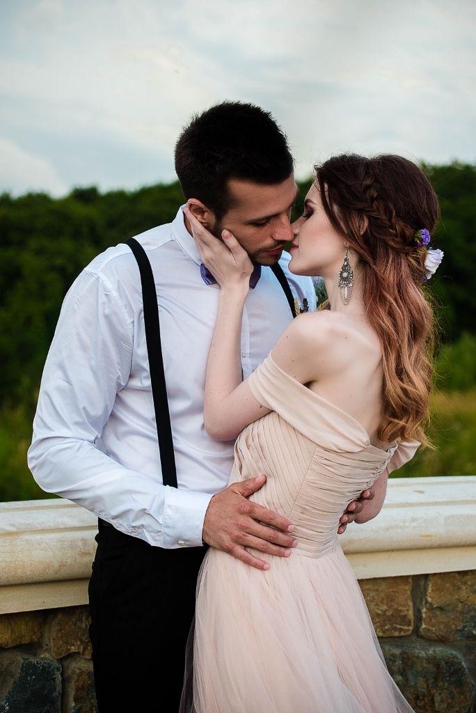 Фото 11486326 в коллекции Свадебный альбом - Фотограф Анна Рагушкина