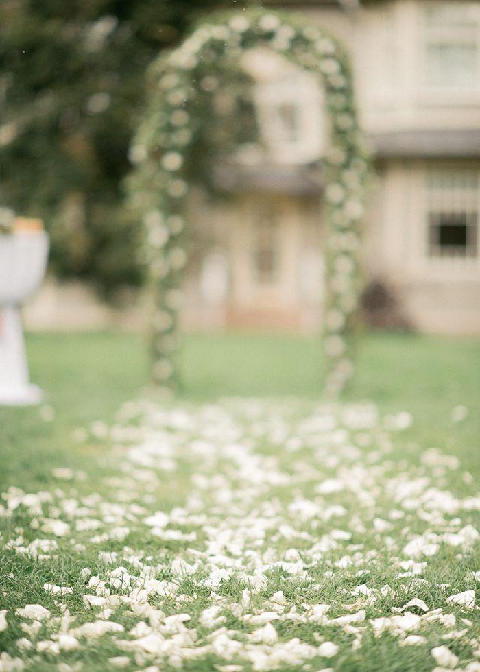"""Фото 3648569 в коллекции Эко-свадьба /Виктор и Дарья/ отель """"Скандинавия""""/ 02.09.14 - Студия декора Sacramento wedding"""