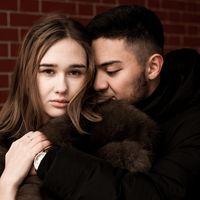 Фотосъёмка Love story, до 2-х часов