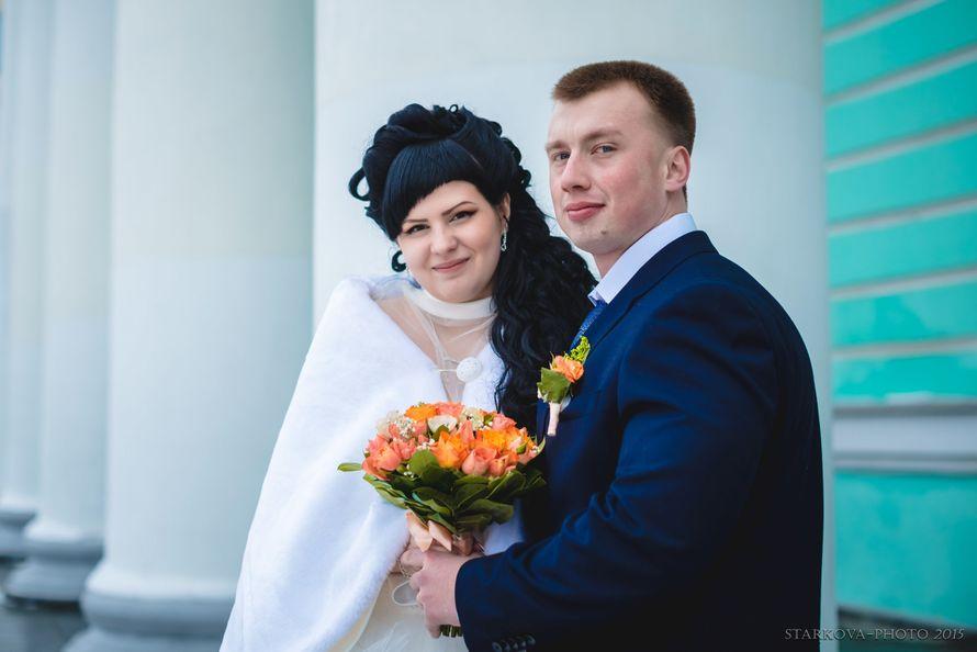 Фото 4946831 в коллекции Портфолио - Фотограф Юлия Старкова