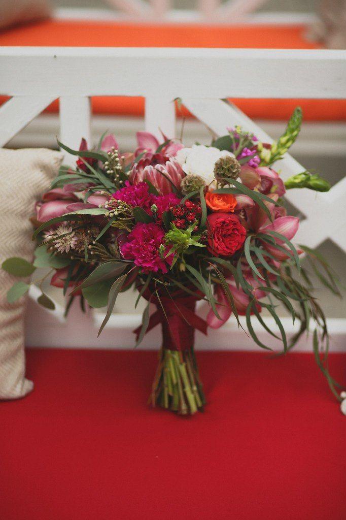 Фото 8446414 в коллекции Ирина ❤️ Алексей - Свадебное агентство Romance