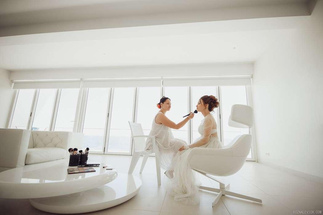 Фото 11202662 в коллекции Портфолио - Свадебное агентство Romance