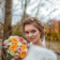 Ведущая и организатор Наталья Бойчук. Проведение торжеств в Москве.