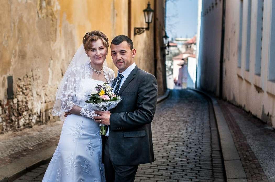 свадебные фотографы польши пока