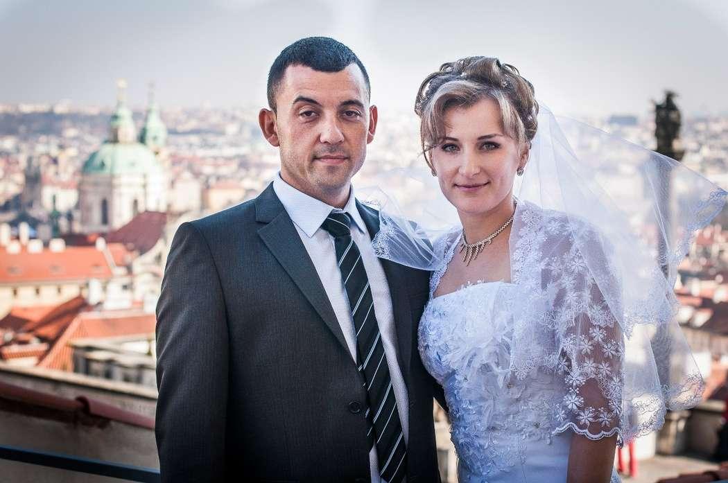 свадебные фотографы польши дно боль грусть