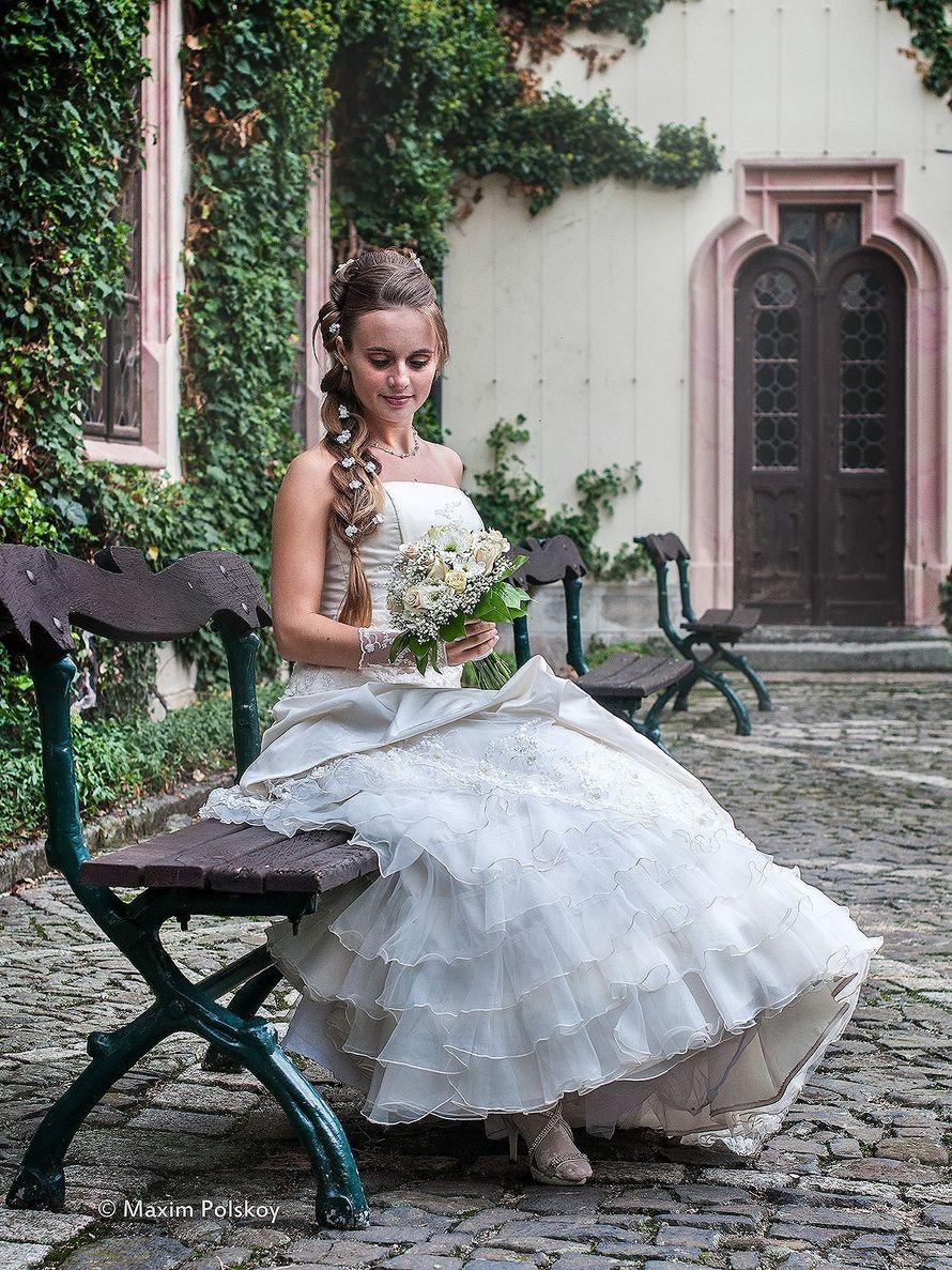 свадебные фотографы польши выведения