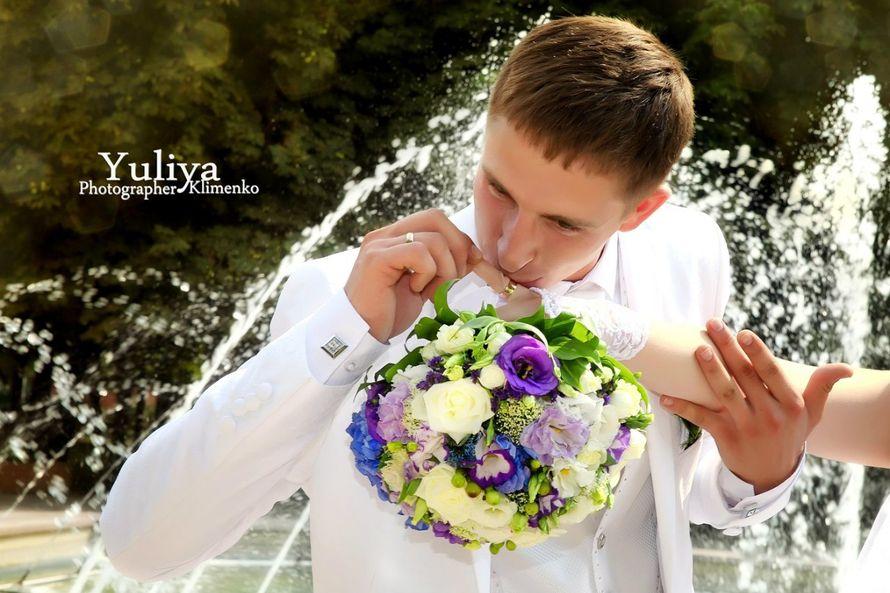 Фото 6194375 в коллекции Портфолио - Фотограф Юлия Клименко