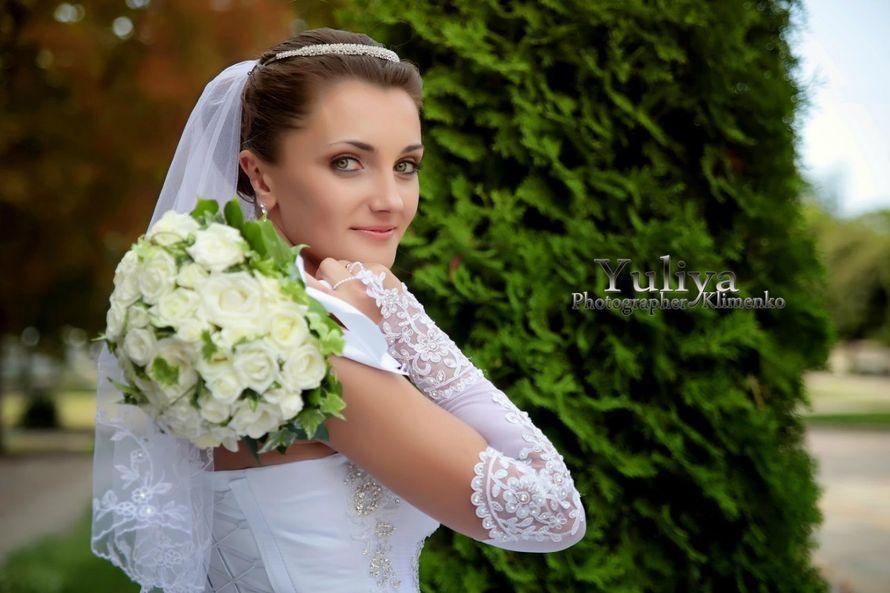 Фото 6194395 в коллекции Портфолио - Фотограф Юлия Клименко