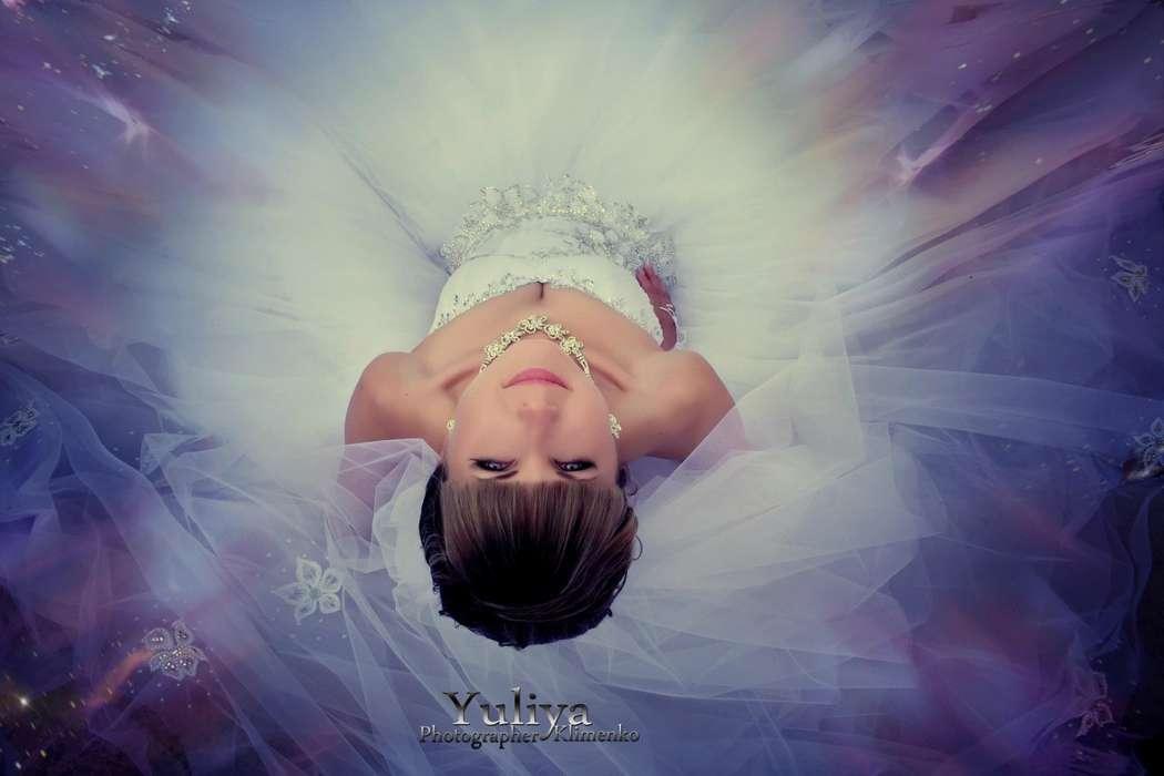 Фото 6194437 в коллекции Портфолио - Фотограф Юлия Клименко